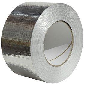high-temp-aluminium-tape-kingsman-engineering