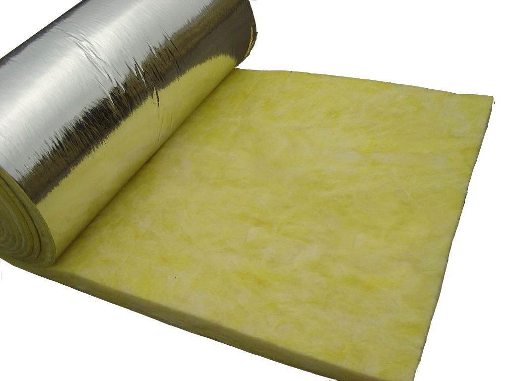 fiberglass-insulation-in-kenya