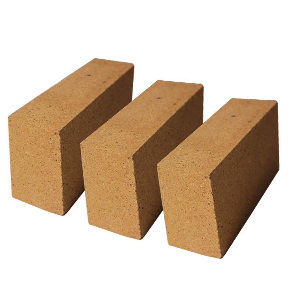 40% alumina bricks