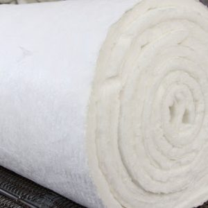 Ceramic Fiber Blankets at Kingman Engineering in Kenya