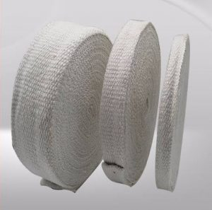 ceramic-fiber-tape-in-kenya-kingsman