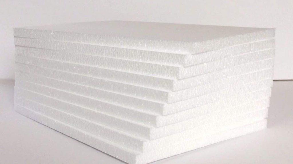 Styrofoam-sheet-kingsman-engineering