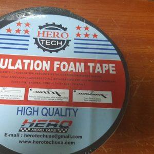 Armaflex tape _kingsman-Engineering-Works
