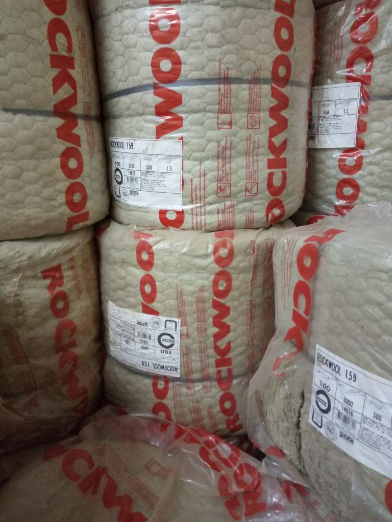 rockwool-in-kenya