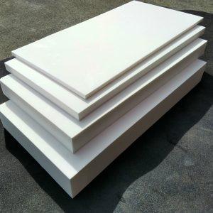 styrofoam-insulation-in-kenya