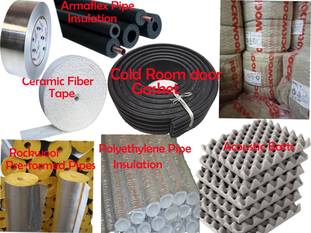 insulation-materials-in-kenya