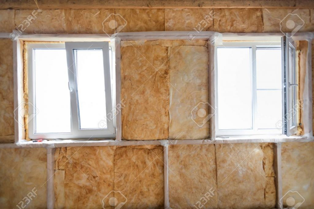 fiberglass-insulation-kenya-wall-soundproofing Kenworks Ventures Company Limited