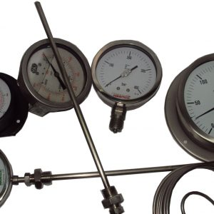 boiler-temperature-gauges-kingsman-engineering