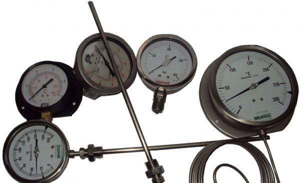 boiler-temperature-gauges-kingsman-engineering
