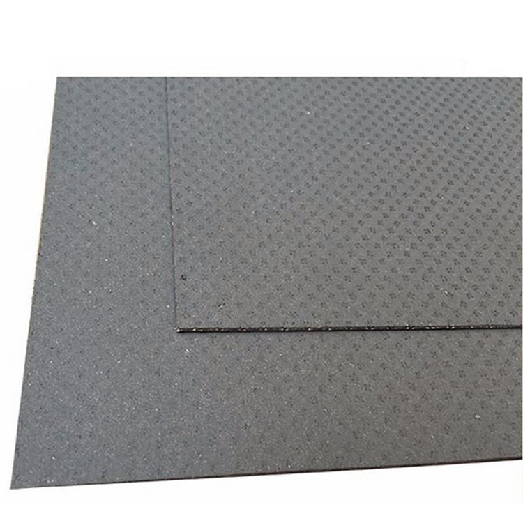 Metallic Boiler Gasket Sheet