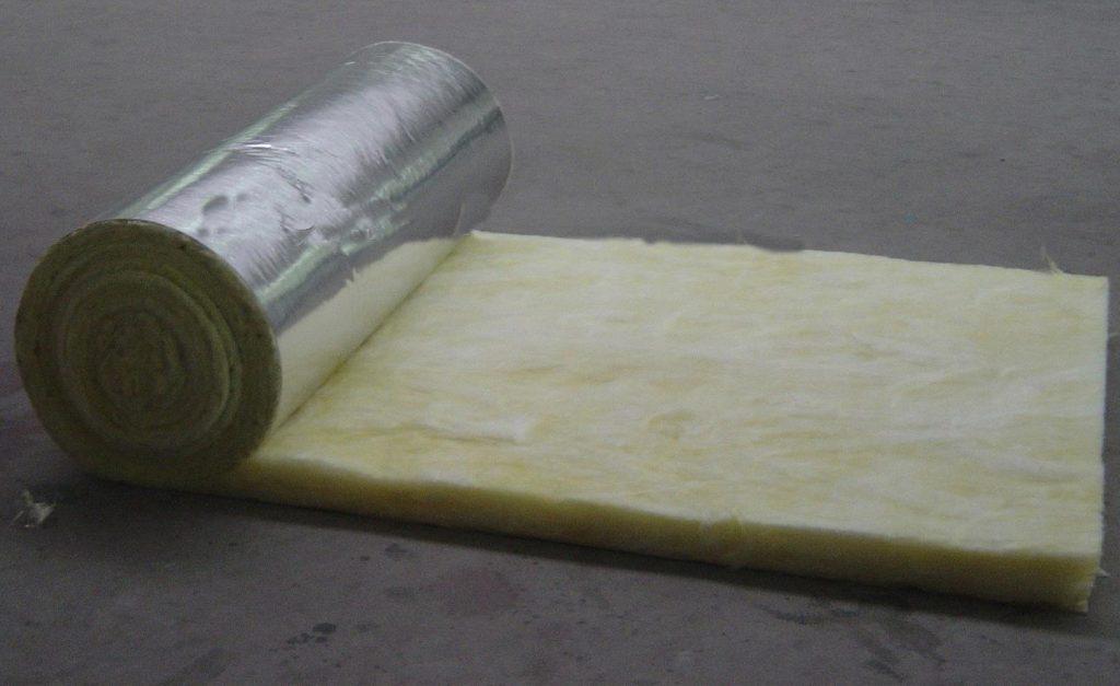 fiberglass-insulation-blanket-in-nairobi-kenya