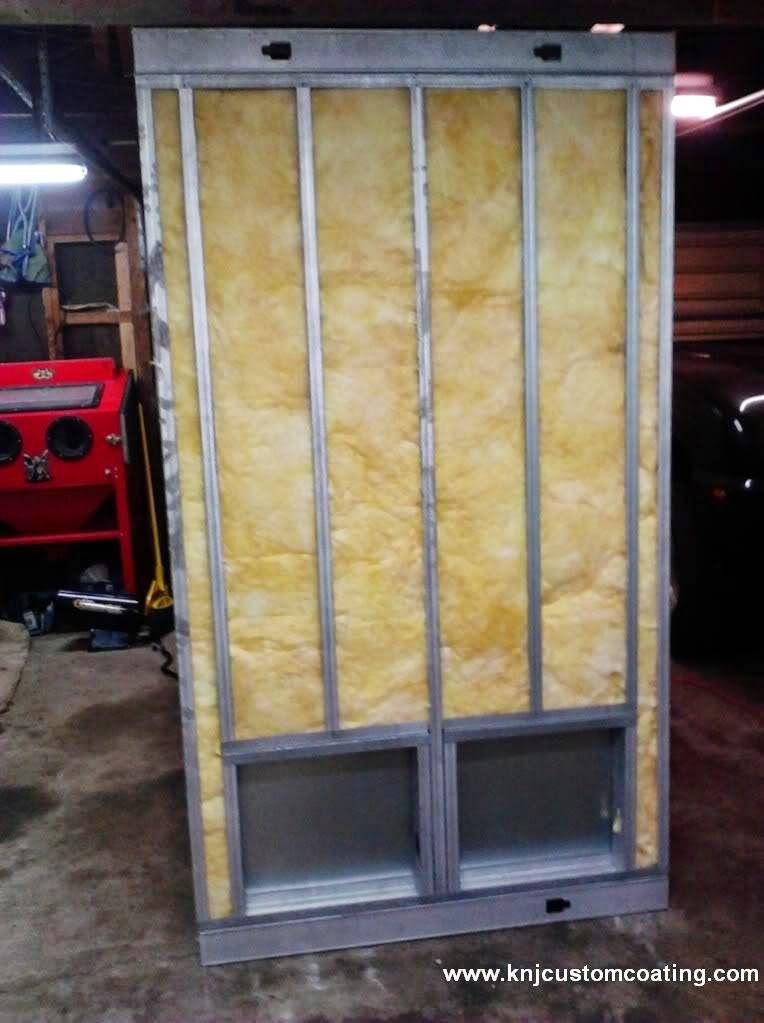 fiberglass-oven insulation-kenya