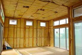 fiberglass-insulation-in-kenya Kenworks Ventures Company Limited