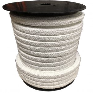 square-rope-gasket-in-kenya