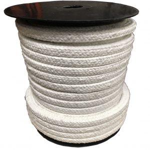 square-rope-gasket-in-kenya