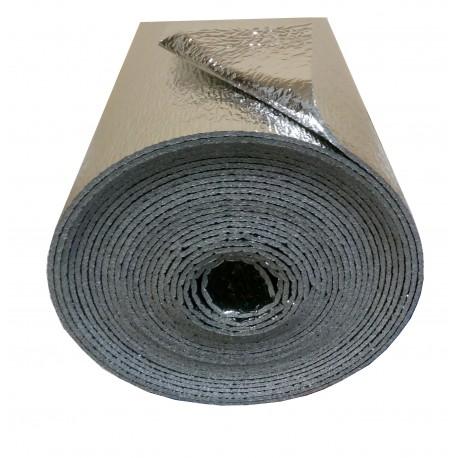 polyethylene-foam-in-kenya-kingsman-engineering
