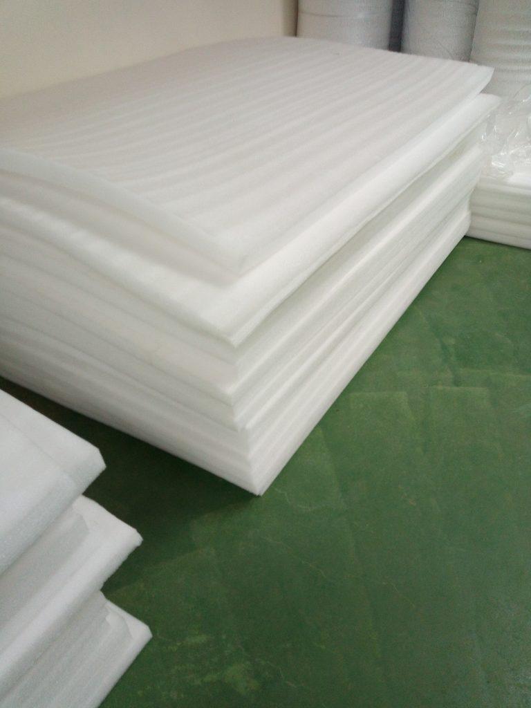polyethylene-foam-insulation-kenya