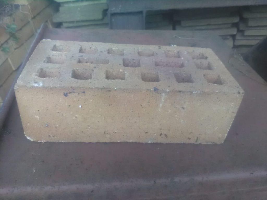 perforated-fire-bricks-kenya