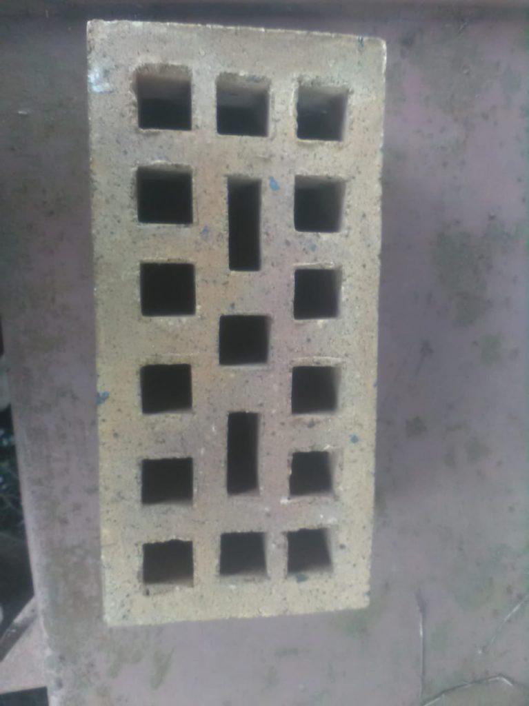 perforated-refractory-bricks