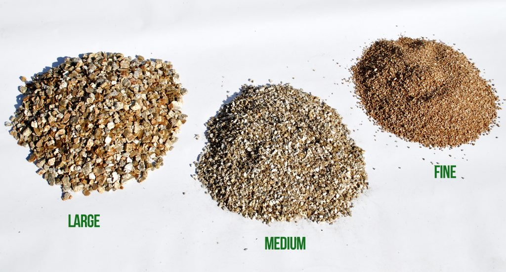 vermiculite-in-nairobi