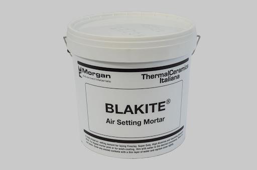 blakite-cement-in-kenya