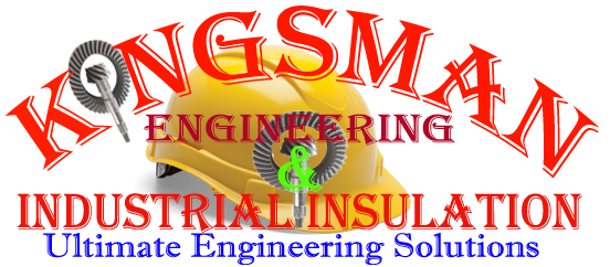 Kingsman Eng. & Industrial Insulation  – The leading suppliers of Rock wool, Fiberglass, roof insulation, thermal insulation materials, ceramic fiber, Rockwool in Kenya, Rwanda, Tanzania, Refractory Cement in Kenya, Uganda, Tanzania, Rwanda, Polyethylene Foam insulation in Kenya, Tanzania, Rwanda, Fiberglass in Kenya, Rwanda, Tanzania, Uganda,  Ceramic Fiber in Kenya, Tanzania, Rwanda, Uganda, Hearth Blocks in Nairobi Kenya | Tapper Bricks in Nairobi Kenya | Insulating Cement in Nairobi Kenya, High Temperature Refractory Fire Cement in Nairobi Kenya, Tanzania, High Temperature Ceramic Fiber Gasket in Nairobi Kenya, Armaflex insulation in Kenya, tanzania, Uganda, Rwanda Armaflex sheets in Kenya, Fireproof Cement in Kenya, cold room door gasket in Kenya, Rockwool blankets in Kenya, Rockwool (mineral wool) Insulation Blankets in Kenya, Ceramic Fiber Blankets in Kenya, Hot water Pipe lagging in Kenya, Fibreglass Insulation in Kenya, High Alumna Refractory Castable Cement, High Temperature Ceramic Fiber Module in Kenya,  Steam pipe lagging in Kenya, Cladding materials in Kenya, Isover, Cavity Batts in Kenya, Polyethylene Foam Insulation in Kenya, Sisalation in Kenya, Roof Insulation in Kenya, High Temperature Ceramic Fiber Gasket in Nairobi Kenya, High Temperature Ceramic Fiber Bulk in Nairobi Kenya, High Temperature Rockwool Insulation in Nairobi Kenya, High Temperature Insulation in Kenya (mineral wool), Fiber Glass wool Insulation in Nairobi Kenya, Preformed Rockwool Pipes Insulation in Nairobi Kenya, Styrofoam Insulation in Nairobi Kenya, Armaflex Insulation in Nairobi Kenya, Heat Insulation materials in Nairobi Kenya, Insulation Materials in Nairobi Kenya, Soundproofing in Nairobi Kenya, Thermal Insulation Tapes in Nairobi Kenya, Heat Resistant Tapes in Nairobi Kenya, Polyethylene PE Foam Insulation in Nairobi Kenya, Polyethylene PE form Pipe Insulation in Nairobi Kenya, Polyethylene PE Foam Roof Insulation in Nairobi Kenya, High Temperature Adhesives and Sealant in Nairobi Kenya, Refrigeration Freon Gases R134a, R410a, R22, R404a, R407C in Nairobi Kenya, High Voltage Rubber Insulating Mat (Electromat) in Nairobi Kenya, Rockwool Suppliers in Nairobi Kenya, Heat Resistant Paints in Nairobi Kenya, Acoustic Insulation Materials in Nairobi Kenya, High Temperature Ceramic Fiber Yarn in Nairobi Kenya, Preformed Fiberglass wool Pipes in Nairobi Kenya, fiberglass prices in kenya, fiberglass insulation kenya, vermiculite kenya,roof insulation kenya, pizza oven insulation kenya