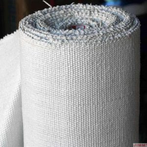 ceramic-fiber-cloth-heat-resistant-fabric-in-kenya