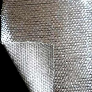 asbestos-cloth-in-kenya