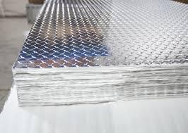 aluminium-sheets-kenya