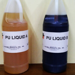polyurethane-foam-liquid-in-kenya