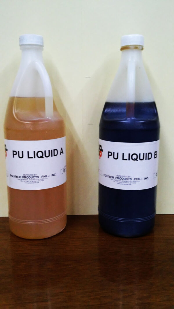 polyurethane-foam-liquid-in-kenya